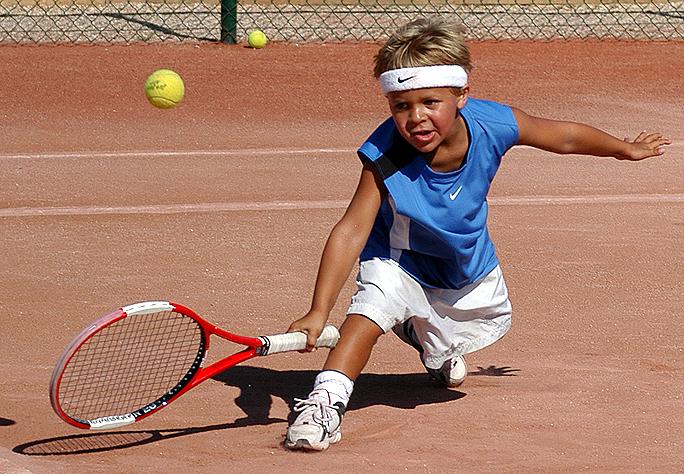 tenis dziecko[1]